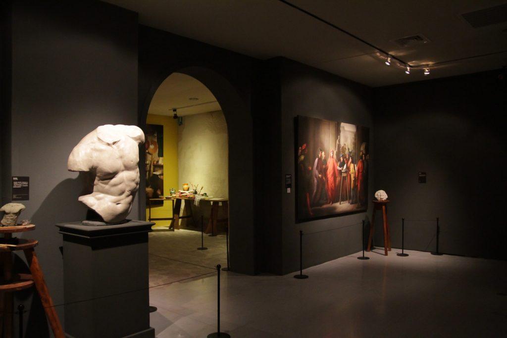 Michelangelo03