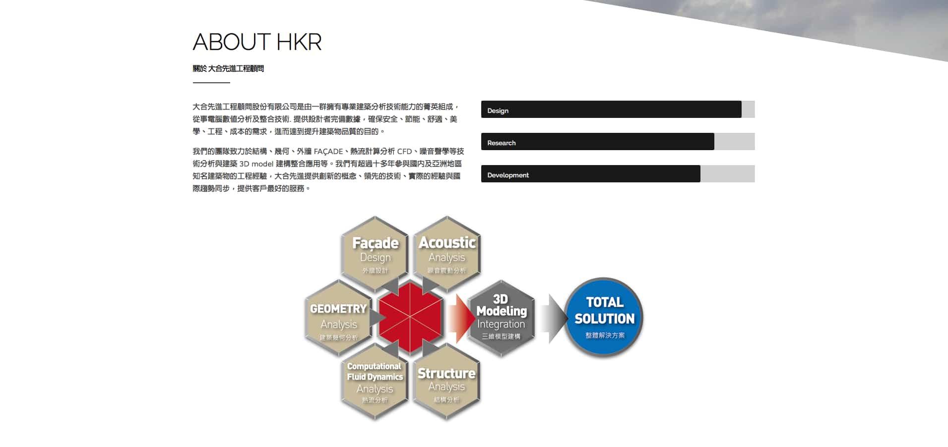 HKR-web-05