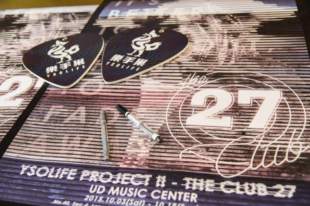 club27-space-03