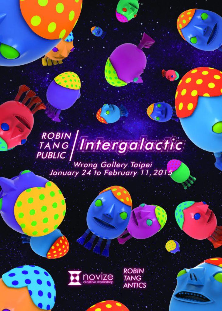 intergalactic card-01