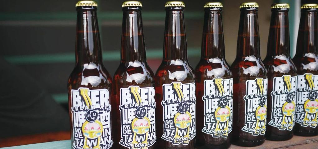 rta-beer-001