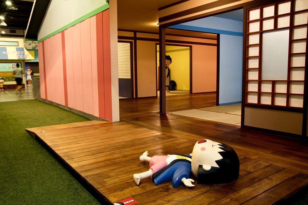 sakura-exhib-09