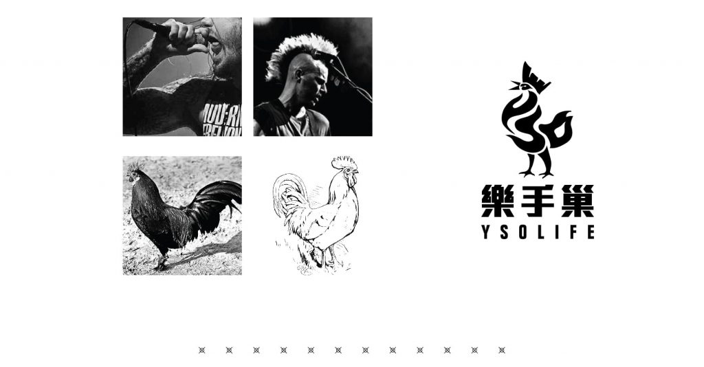 ysolife-graphics-01
